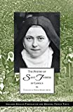 Saint Therese: The Poetry of Saint Therese of Lisieux