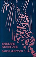 Endless Staircase by Sandy McIntosh