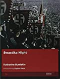 Burdekin, Katharine: Swastika Night