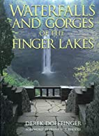 Waterfalls and Gorges of the Finger Lakes by…