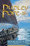 Pope, Dudley: Ramage's Mutiny: A Novel