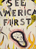 See America First: The Prints of H.C.…