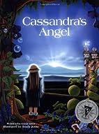 Cassandra's Angel by Gina Otto