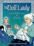Collins, H. Elizabeth: The Doll Lady