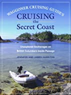 Waggoner Cruising Guide's Cruising the…