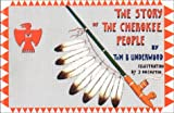 Underwood: Story of the Cherokee People
