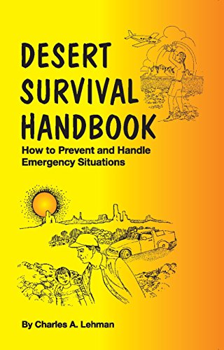 desert-survival-handbook-how-to-prevent-and-handle-emergency-situations