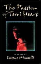 The Passion of Terri Heart by Eugene…