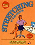 Anderson, Bob: Stretching in the Office