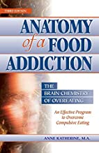 Anatomy of a Food Addiction: The Brain…