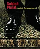 Paola Morsiani: Subject Plural