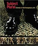 Paola Morsiani: Subject Plural
