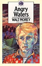 Angry Waters (Walter Morey Adventure…