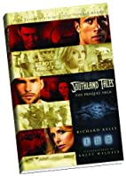 Southland Tales: The Prequel Saga by Richard…