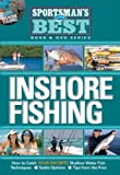 Mike Holliday: Sportsman's Best: Inshore Fishing Book and DVD Combo