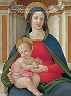 Bastiano Mainardi: Painter of Altarpieces in…