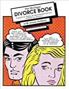 The Michigan divorce book : a guide to doing…