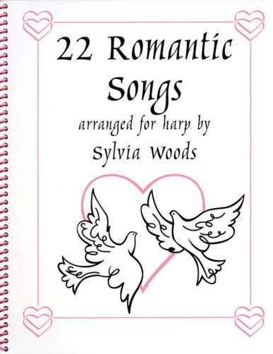 22-romantic-songs-for-the-harp