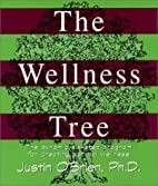 The Wellness Tree: The Dynamic Six-Step…