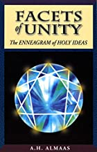 Facets of Unity: The Enneagram of Holy Ideas&hellip;