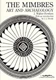 Fewkes, Jesse Walter: The Mimbres: Art and Archaeology
