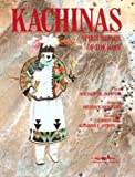 David, Neil: Kachinas: Spirit Beings of the Hopi