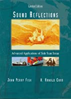 Sound Reflections:: Advanced Applications of…