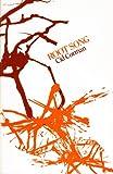 Corman, Cid: Root Song