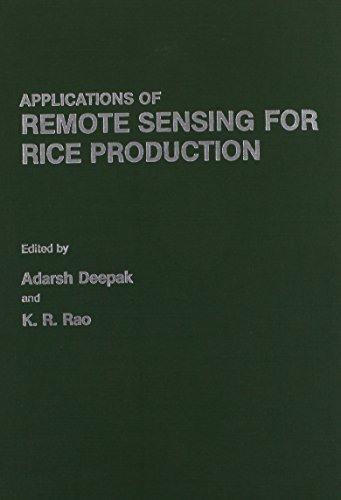 applications-of-remote-sensing-in-rice-production-studies-in-geophysical-optics-and-remote-sensing