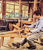 Green Woodworking: A Hands-On-Approach by…