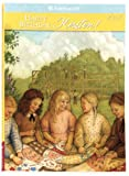 Shaw, Janet Beeler: Happy Birthday, Kirsten!: A Springtime Story (American Girl)