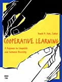 Eric Clearinghouse on Languages and Linguistics: Cooperative Learning: A Response to Linguistic and Cultural Diversity
