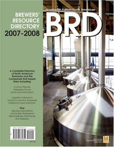 2007-2008-north-american-brewers-resource-directory