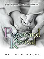 Prayer and Revival by Wim Malgo