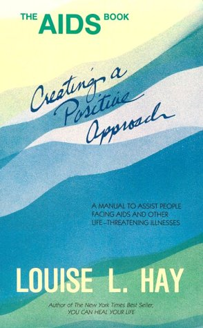 the-aids-book-creating-a-positive-approach