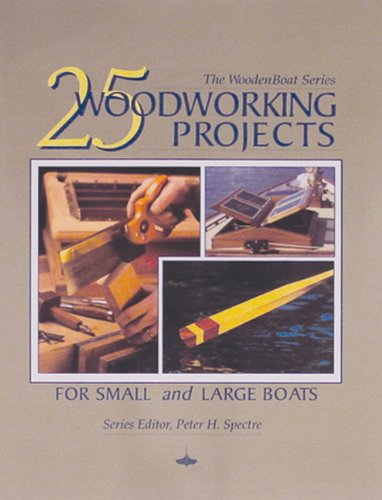 25-woodworking-projects-woodenboat-series