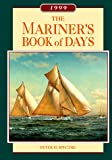 [???]: Cal 99 Mariner's Book of Days Calendar