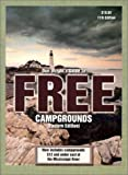 Don Wright: Don Wright's Guide to Free Campgrounds: Eastern Edition