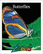 Butterflies by Beth Wagner Brust