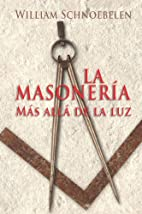 La Masonería Más Allá…