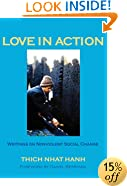 Love in Action: Writings on Nonviolent Social Change
