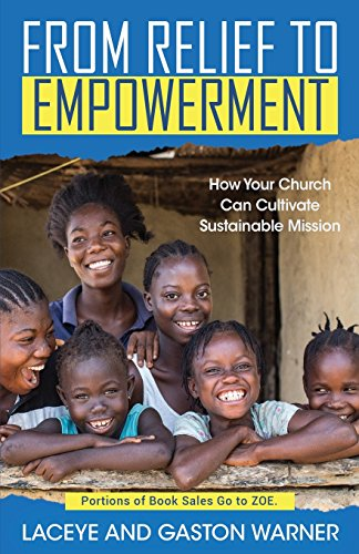 from-relief-to-empowerment-how-your-church-can-cultivate-sustainable-mission