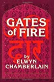 Chamberlain, Elwyn M.: Gates of Fire