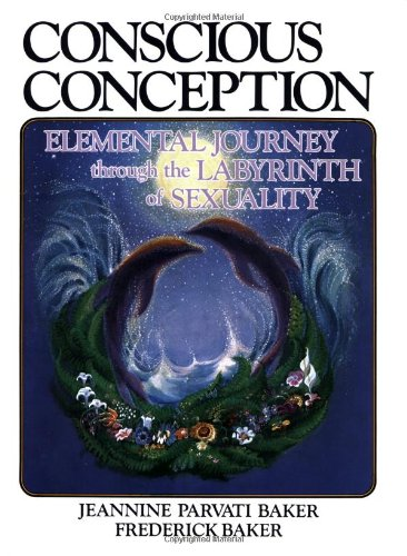 conscious-conception-elemental-journey-through-the-labyrinth-of-sexuality