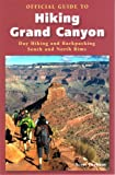 Thybony, Scott: Official Guide to Hiking the Grand Canyon