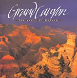 Lamb, Susan: Grand Canyon: The Vault of Heaven