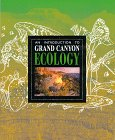 Introduction to Grand Canyon Ecology (Grand…