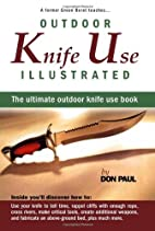 Everybody's Knife Bible: The All-New Way to…