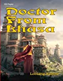 Rampa, T. Lobsang: Doctor from Lhasa