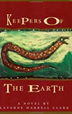 Keepers Of The Earth (Hell Yes, Texas…